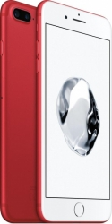 iphon7red0403