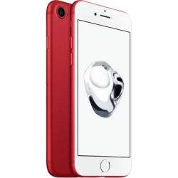 iphon7red0406